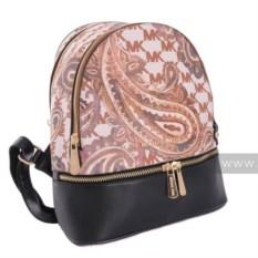 Женский рюкзак Michael Kors