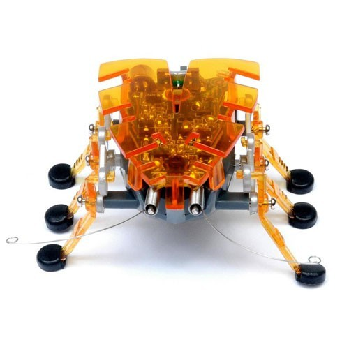 Робот-игрушка Жук (HEXBUG)
