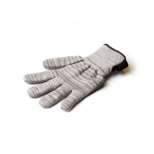 Сенсорные перчатки Gelaskins для iPhone Winter (серые)