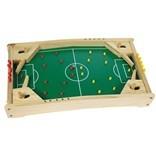 Настольная игра Пинбол-футбол