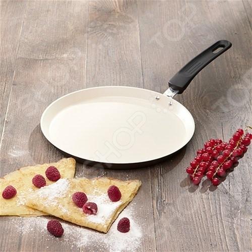 Сковорода Delimano Felicita Pancake