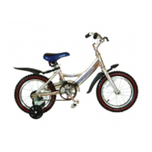 Велосипед «Ягуар» 142