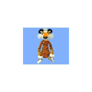 Игрушка «Тигр»
