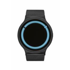 Наручные часы Ziiiro Eclipse Metalic Black Ocean
