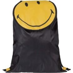 Подарочный набор Smile 2