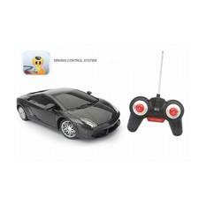 Радиоуправляемая машинка Lamborghini