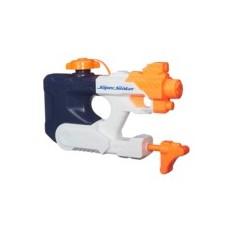 Игрушечное оружие Нерф Супер Сокер