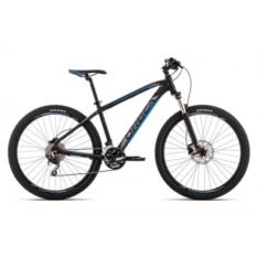 Горный велосипед Orbea MX 27.5 20 (2015)