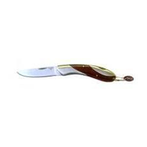 Нож складной VIRON 19см