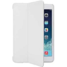 Чехол Odoyo AirCoat Retina Ivory White для iPad mini 2/3