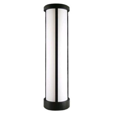 Лампа японская напольная