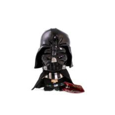 Плюшевая игрушка Star Wars Дарт Вейдер со звуком