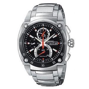 Мужские наручные часы Seiko Sportura
