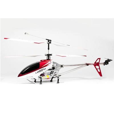Радиоуправляемая модель вертолета Double Horse 9050