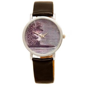Наручные часы «Ёжик»