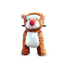 Большой зоомобиль Тигра (Joy Automatic)