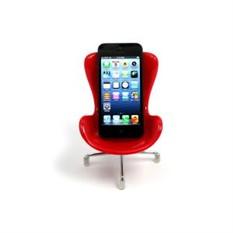 Подставка Кресло для телефона