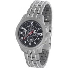 Мужские наручные часы Спецназ Профессионал С9251208-OS10