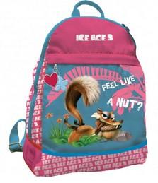 Школьный рюкзак «Ледниковый период»