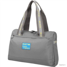 Дорожная сумка Travel от Polar