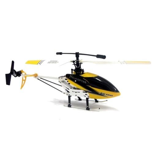 Радиоуправляемый вертолет Air Max Single (DOUBLE HORSE)
