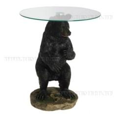 Стол Медведь