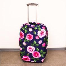 Чехол для чемодана Rose