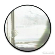 Настенное зеркало Hub d63