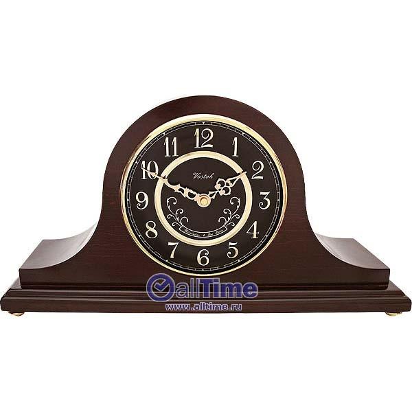 Настольные часы Howard Miller, модель T-10007-11