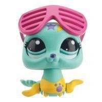 Игрушка Littlest Pet Shop «Танцующий Зверек»
