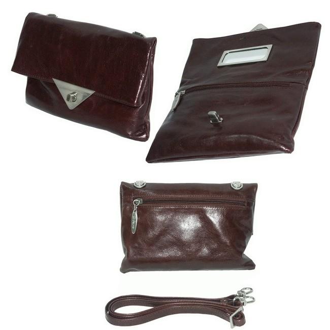 Женская сумка Olimp T.Moro