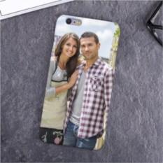 Чехол для iPhone 6 Plus с Вашим фото