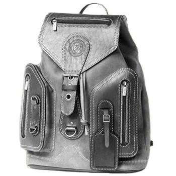 Рюкзак «Стиль»