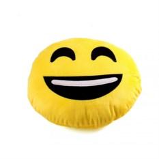 Подушка-мнушка Смайл
