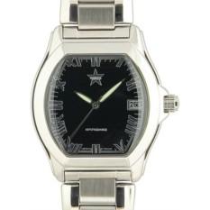 Механические часы Спецназ Профессионал С1000130-8215
