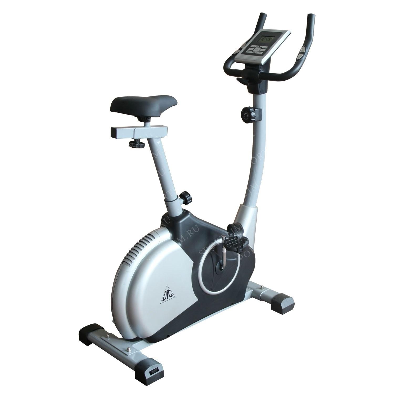 Велотренажер для похудения в екатеринбурге