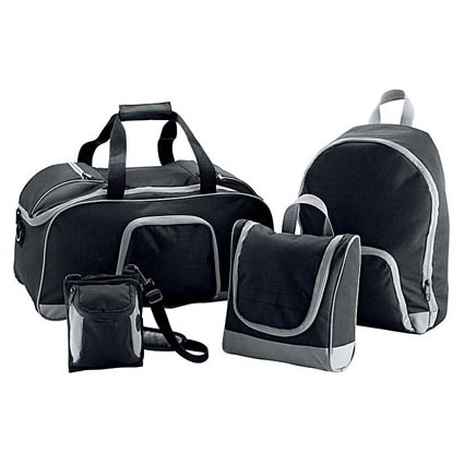 Набор сумок «4 в 1»