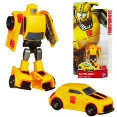 Трансформер  Hasbro Transformers  Легион
