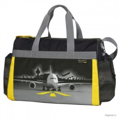 Детская сумка Airport от McNeill