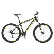 Велосипед Giant Rincon LTD (2016)