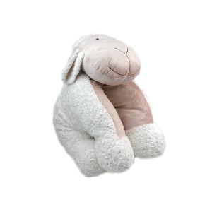 Игрушка-подушка «Овечка»