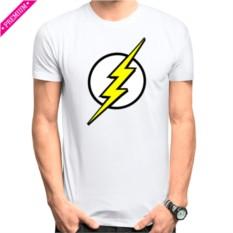 Мужская футболка Stedman Знак супергероя