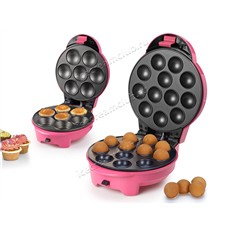 Прибор для приготовления десертов Tristar SA-1127