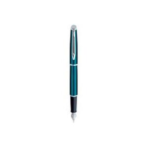 Ручка перьевая Waterman  Hemisphere