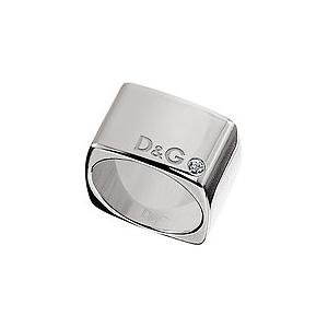 Перстень Dolce&Gabbana
