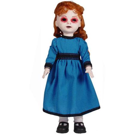 Кукла Тесса
