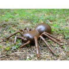 Игрушка Робот-паук с ДУ на ИК-лучах