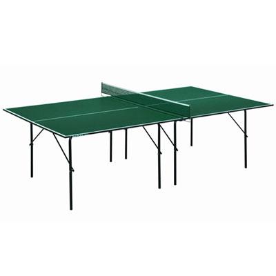 Теннисный стол складной SUNFLEX INDOOR SMALL