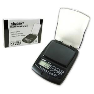 Мини весы Tangent KP-103