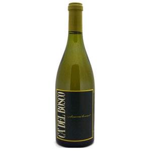 Вино Terre di Francicorta Chardonnay